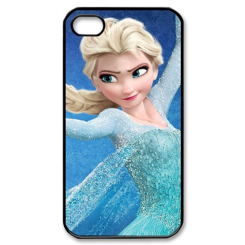 LP-LG Phone Case Of Frozen For Iphone 4/4s [Pattern-6] Pattern-3