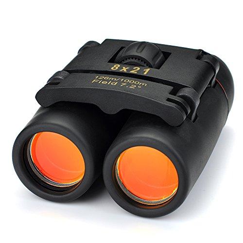 Mini-Binoculares-Plegables-8-x-21-Zoom-con-Vison-Noctura-Incluye-Bolsa-de-Transporte-y-Pao-de-Limpieza