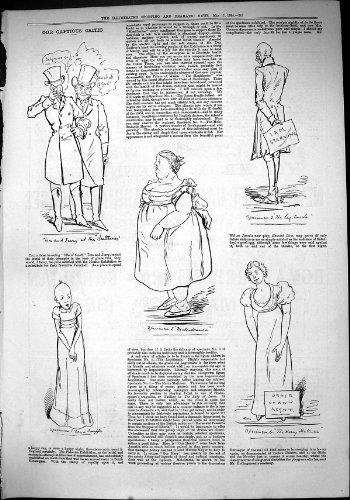 sportliche-drastische-kritiker-toms-jerry-healtheries-der-nachrichten-1884-streitsuchtiges-theater