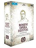 Rossini Opera Festival (2009 kostenlos online stream