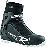 Rossignol Cross Country Ski Boots black Size:48 (EU) - Best Reviews Guide