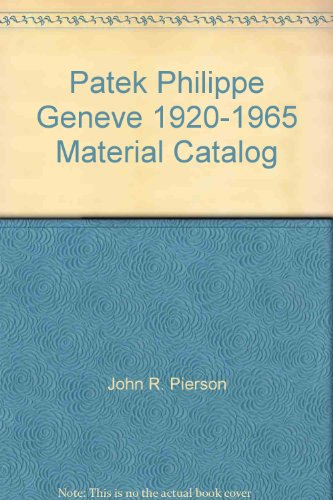 patek-philippe-geneve-1920-1965-material-catalog