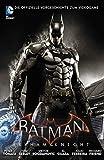 Batman: Arkham Knight: Bd. 3