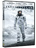 Interstellar [DVD et copie digitale] [DVD]