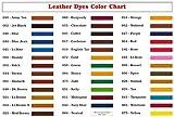 Angelus Leder Farbe Beschichtung/Angelus Leather Dye