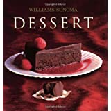 Williams-Sonoma Collection: Dessert