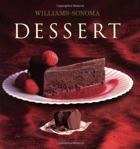 williams-sonoma-collection-dessert