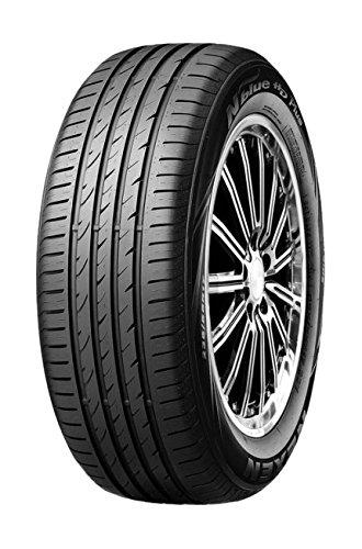 nexen-n-blue-hd-plus-195-50-r16-84v-summer-tire-a-e-68