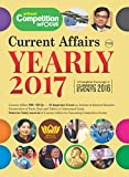 As each year ends, competitive examination aspirants require a refresher for a quick overview of the current affairs i.e. events and happenings from the past year. A refresher which would not just provide a complete roundup of the events that crea...