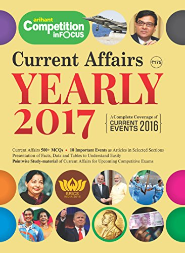 essay current affairs Current affairs essays: over 180,000 current affairs essays, current affairs term papers, current affairs research paper, book reports 184 990 essays, term and research papers available for unlimited access.