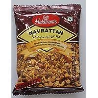 Haldirams Navrattan, 40 gm