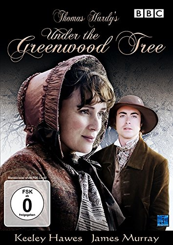 Thomas Hardy's Under the Greenwood Tree (2005)