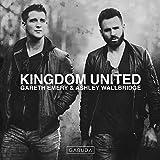 Kingdom United -