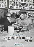 Les gars de la marine : Le tatouage de marin