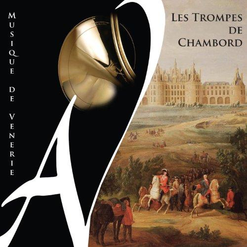 Les Trompes de Chambord