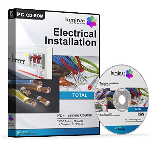 electrical-installation-install-electrician-training-course-program