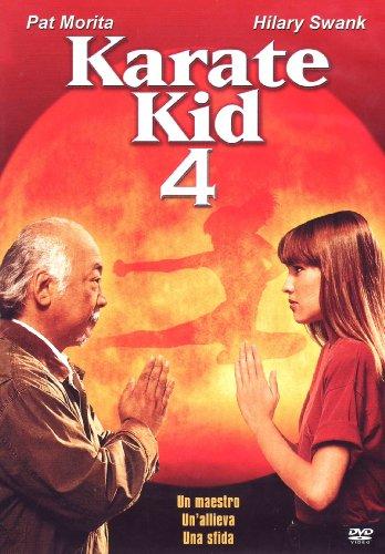 karate-kid-4-import-anglais