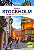 Stockholm Pocket Guide (Pocket Guides)