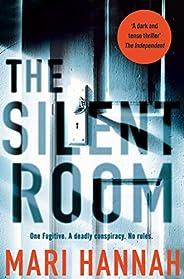 The Silent Room (Matthew Ryan) (English Edition)