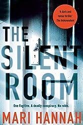 The Silent Room (Matthew Ryan Book 1)