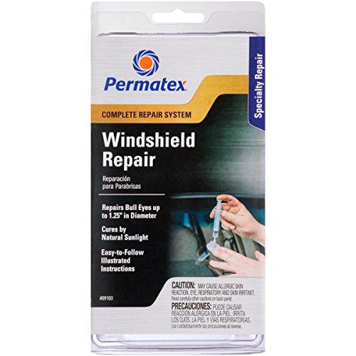 permatex 09103 windshield repair kit Permatex 09103 Windshield Repair Kit 51oijeIyH4L
