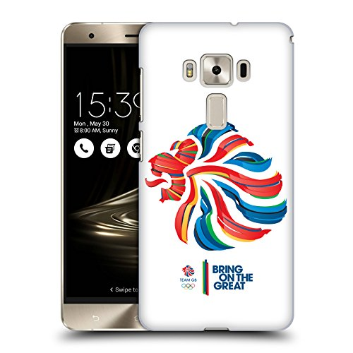 official-team-gb-british-olympic-association-bahia-lion-rio-hard-back-case-for-asus-zenfone-3-deluxe
