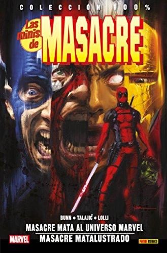 las-minis-de-masacre-2-masacre-mata-al-universo-marvel-masacre-matalustrado
