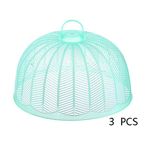 hosaire-3x-practical-round-food-cover-mesh-fly-wasp-net-party-kitchen-food-cover-tent-for-outdoor-ho