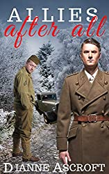 Allies After All: A Yankee Years novella