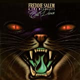 Freddie & The Wildcats Salem: Cat Dance (Lim.Collector's Edition) (Audio CD)