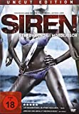 Siren Verführung ist mörderisch kostenlos online stream
