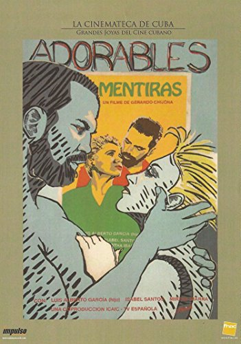 adorables-mentiras-dvd