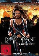 Bloodrayne: The Third Reich hier kaufen