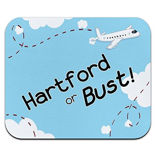 hartford-brust-oder-fliegendes-flugzeug-mouse-pad-mousepad