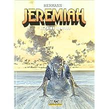 Jeremiah 21 - el primo lindford