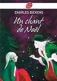 Un chant de Noël - Texte intégral (Classique t. 1366) - Format Kindle - 9782013231992 - 4,49 €