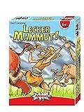 AMIGO 01714 - Amigo 01714 Lecker Mammut!