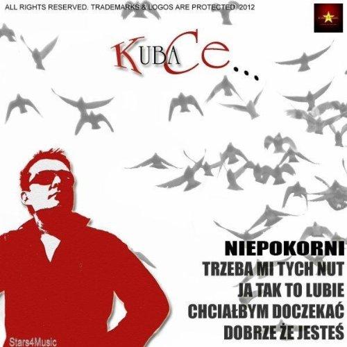 Chcialbym Doczekac (Radio Edit)