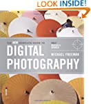 The New Complete Guide to Digital Pho...