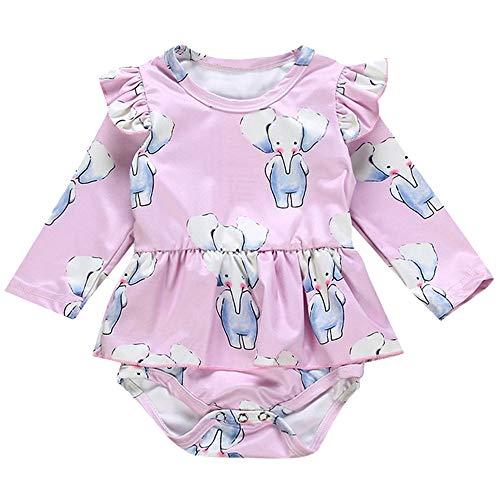 Combinaisons bébé garçon,Bodys bébé Fille,T-Shirts bébé garçon,Survêtements  de ad3dde6ad9d