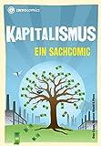 ISBN 3935254229