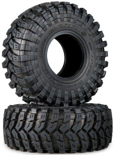axial-ax12022-22-r35-maxxis-trepador-tires