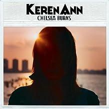 Chelsea Burns