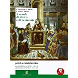 A scuola di diritto e di economia. Vol. unico. Con espansione online. Per le Scuole superiori