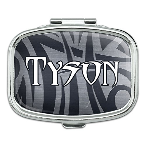 rectangle-pill-case-trinket-gift-box-names-male-to-ty-tyson