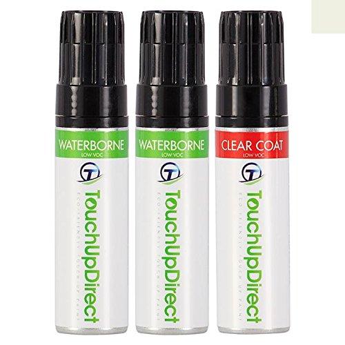 touchupdirect-acura-rl-retouche-de-peinture-identique-pour-automobile-nh-624p-premium-white-pearl-tr