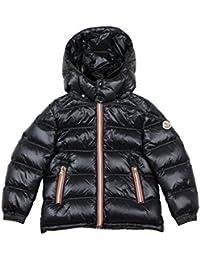 Moncler Junior Giubbotto Gaston Bambino Kids Boy Mod. 4198805