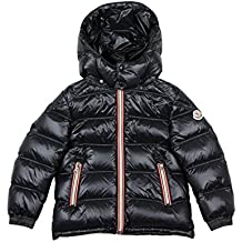 reputable site 4be38 d868f Amazon.it: giubbotti moncler bambino