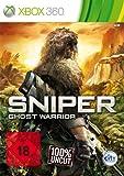 Sniper: Ghost Warrior - [Xbox 360]