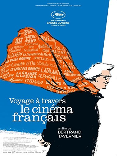 voyage-a-travers-le-cinema-francais